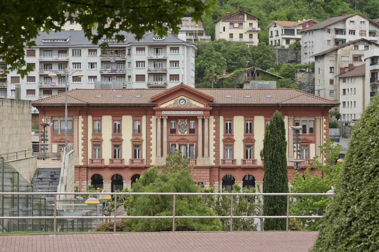 El Ayuntamiento de Eibar impulsa la Estrategia de Comunicación 2016-2019