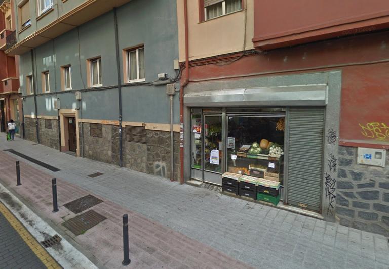 El Ayuntamiento de Eibar pone en marcha un plan para activar y consolidar el comercio minorista en los barrios