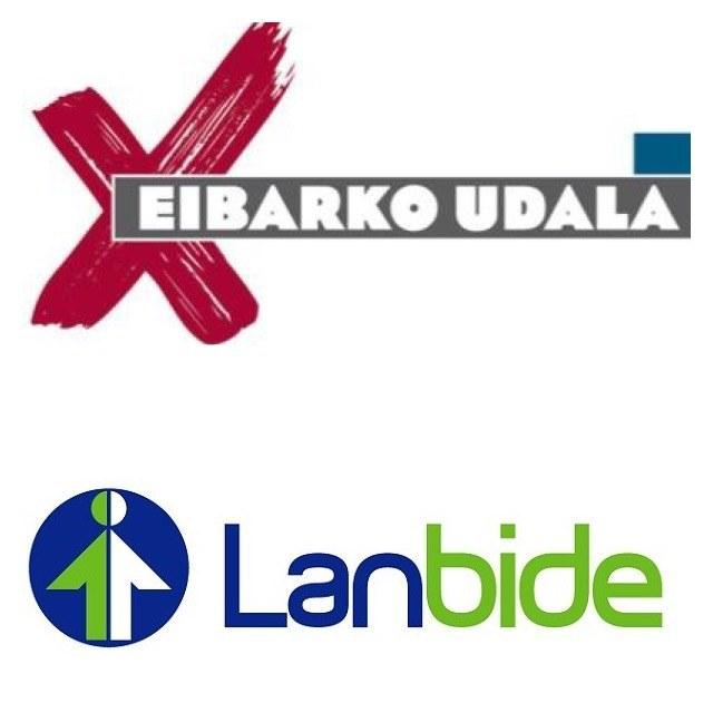 El Ayuntamiento y Lanbide ponen en marcha un nuevo programa de subvenciones para que las empresas eibarresas contraten a personas desempleadas