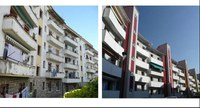 El barrio de Mogel de Eibar participa en la Semana Europea de la Energía Sostenible