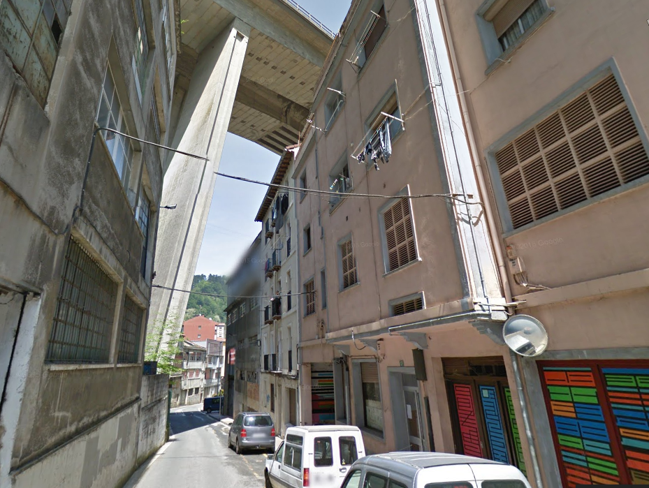 El Pleno Municipal aprueba las bases que regularán el acceso de los/as vecinos/as de Txonta a la subvención del Gobierno Vasco de 2,3 M€ para la rehabilitación de sus edificios
