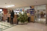Las oficinas de Servicios Sociales de Eibar serán reformadas con una inversión de 94.000 euros