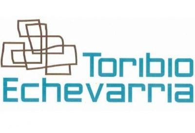 Los premios Toribio Echevarria se entregarán el 10 de mayo en Eibar