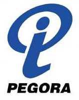 Pegora estrenará nuevo horario de atención al público a partir del lunes día 9