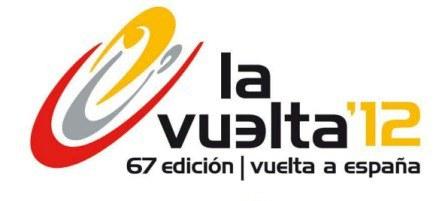 Representantes de la Vuelta a España visitaron Eibar