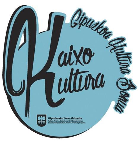 Vendido el 30 % de los bonos culturales puestos a disposición por el Ayuntamiento de Eibar desde el pasado mes de diciembre