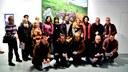 20º aniversario Portalea y 10º aniversario Museo