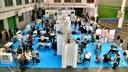 III Feria de Empleo y Formación Profesional de Debabarrena ABIAN