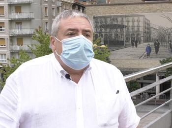 Vídeo resumen de los actos culturales en Eibar para los meses de julio y agosto