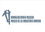 Museo de la Industria Armera.