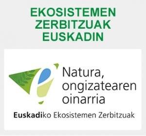 """Hitzaldia: """"Natura, ongizatearen oinarria"""""""
