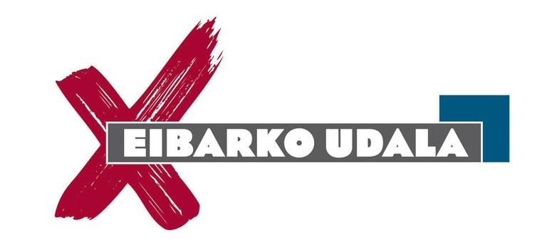 Dibujo eta Zeramika Udal Eskolen 2013-2014 ikasturterako matrikulazio epea