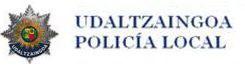 Euskadiko Udaltzaingoko bitarteko agenteen poltsa