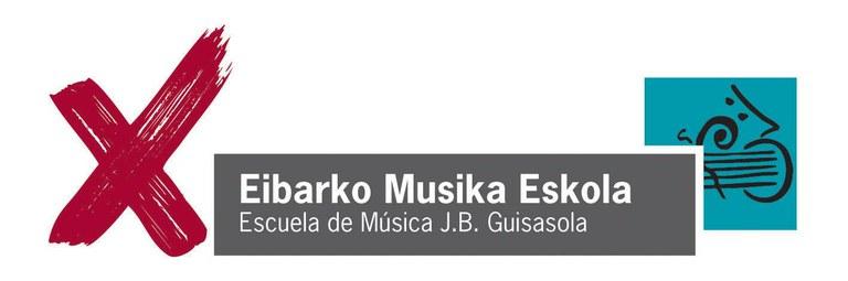 Musika Eskolako matrikulazio epea zabalik