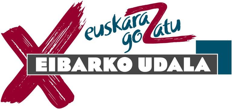 Udalak euskarari beste bultzada bat eman dio Euskararen batzorde berezi bat sortuta