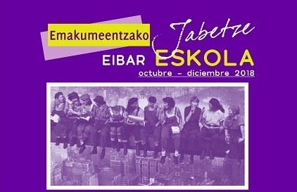 Jabetze Eskola: matrikulazio-epea zabalik