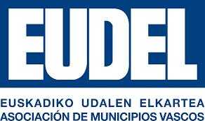 Eudel ADI programa