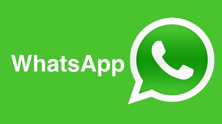 Andretxeak Whatsapp zerbitzua estreinatzen du