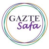 Gaztesafako logoa