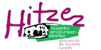 Hitzezko logoa