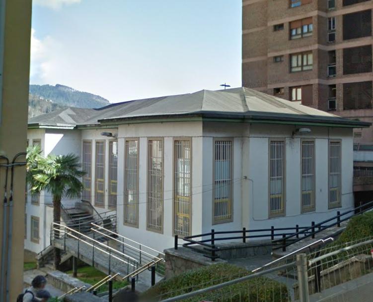 Ipuruako merkatu plazaren eraikinaren erabilera adosteko prozesu parte-hartzailea abiatuko da otsailetik aurrera