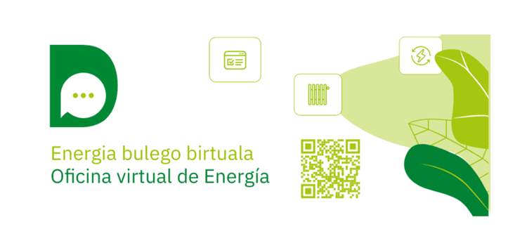 Energia Bulego Birtuala