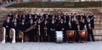 Cielito musika banda