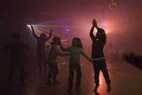 Disko-festa