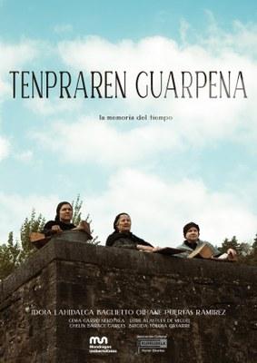 tenpra