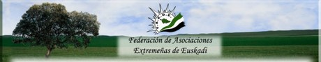 XXXV. Extremadurako Herrialde-Elkarraldi Jardunaldia. @ Arraten