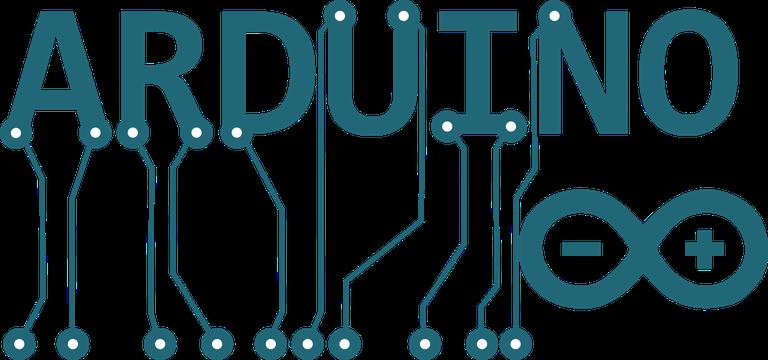 Arduino ikastaroa