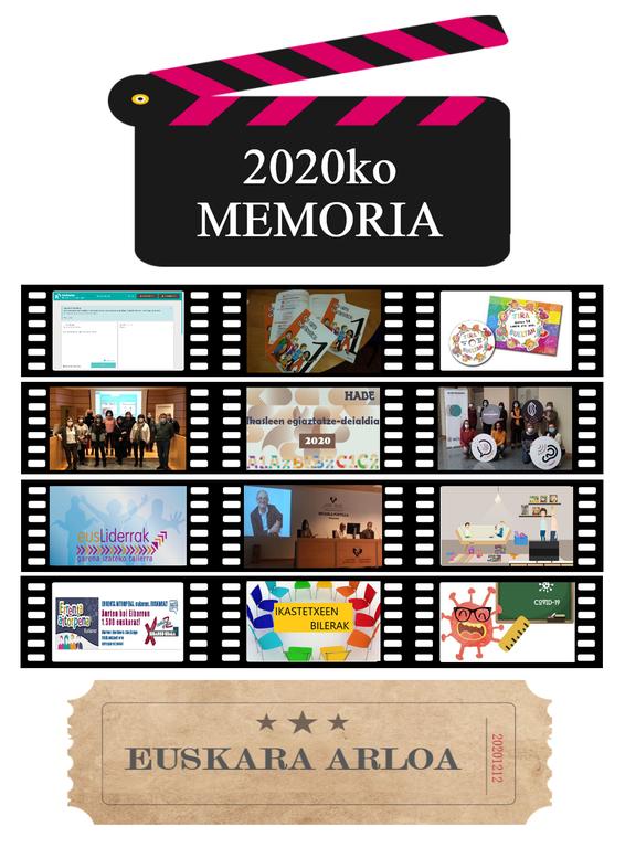 Memoriaren azala