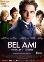Bel Ami. Historia de un seductor