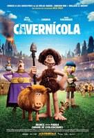 Cavernícola (Early Man)