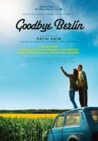 Goodbye Berlín