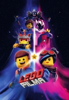 Lego filma 2