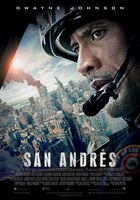 San Andrés