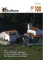2011 Iraila