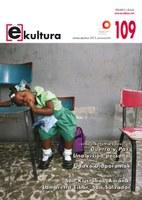 uztaila-abuztua 2012