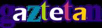 gaztetan logo
