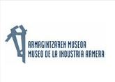 Armagintzaren Museoa