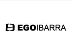 Ego Ibarra.