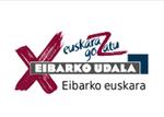Eibarko euskara.